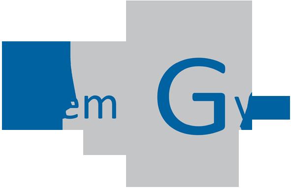 www.zwemgym.nl